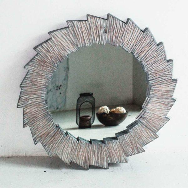 Доски She Зеркало 17250 руб