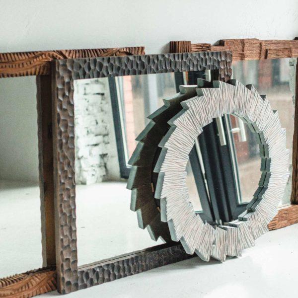 Доски She Зеркало 28000 руб